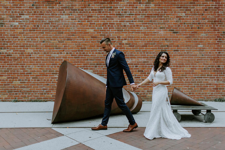 Rustic-Scandinavian-Inspired-Vancouver-Wedding-Roundhouse-wedding-photography-38.jpg