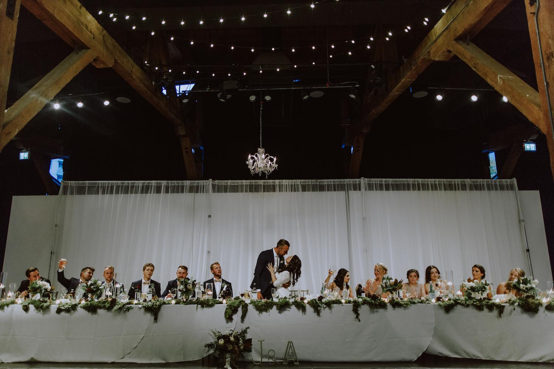 Rustic-Scandinavian-Inspired-Vancouver-Wedding-Roundhouse-wedding-photography-40.jpg