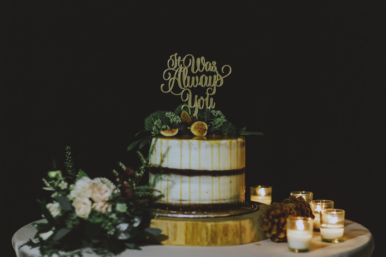 Rustic-Scandinavian-Inspired-Vancouver-Wedding-Roundhouse-wedding-photography-41.jpg