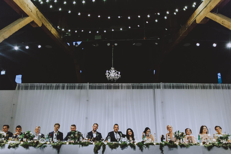 Rustic-Scandinavian-Inspired-Vancouver-Wedding-Roundhouse-wedding-photography-42.jpg