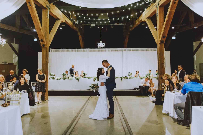 Rustic-Scandinavian-Inspired-Vancouver-Wedding-Roundhouse-wedding-photography-43.jpg