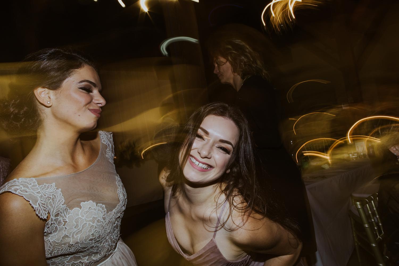 Rustic-Scandinavian-Inspired-Vancouver-Wedding-Roundhouse-wedding-photography-45.jpg