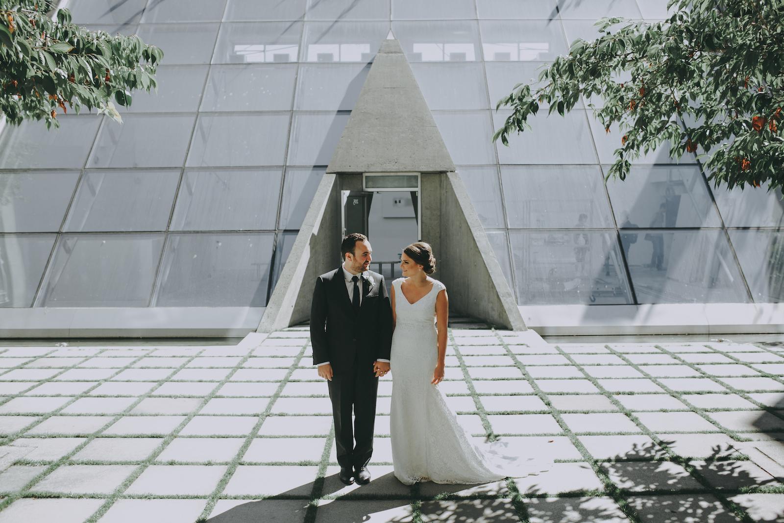 Museum-of-Anthropology-at-UBC-wedding-2.jpg