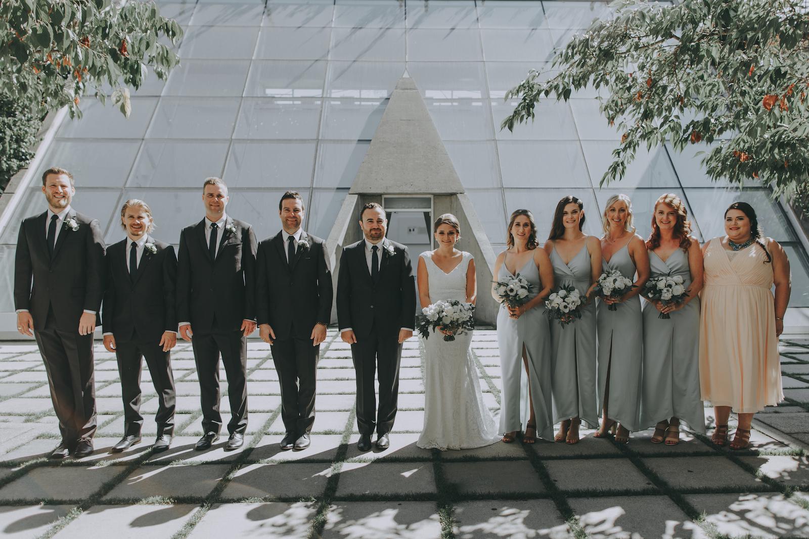 Museum-of-Anthropology-at-UBC-wedding-3.JPG