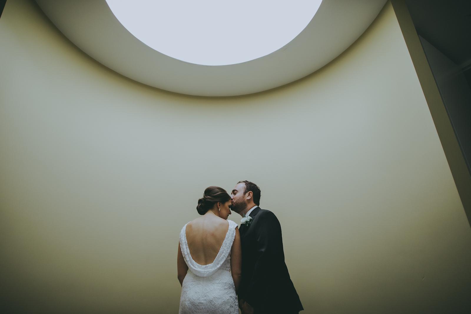 Museum-of-Anthropology-at-UBC-wedding-8.jpg