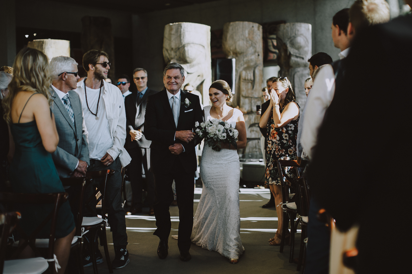 Museum-of-Anthropology-at-UBC-wedding-14.jpg