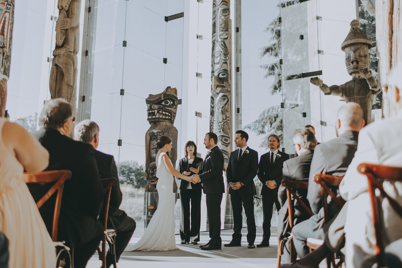 Museum-of-Anthropology-at-UBC-wedding-16.jpg