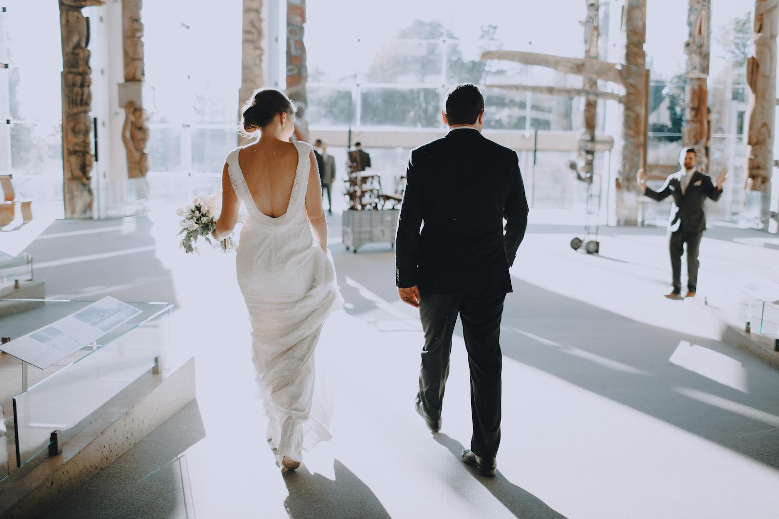 Museum-of-Anthropology-at-UBC-wedding-23.jpg