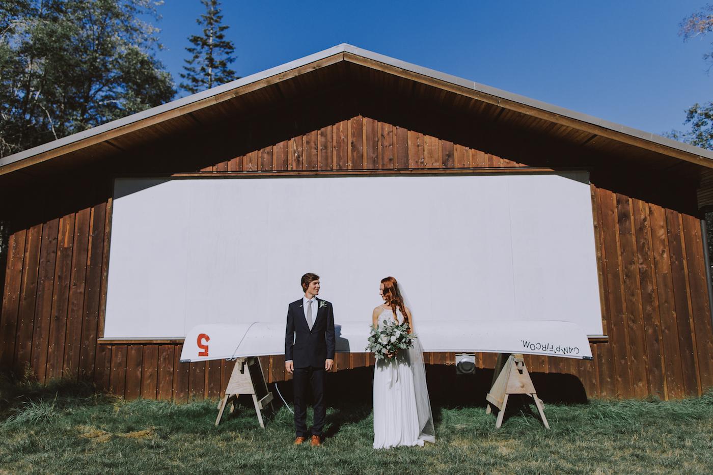 Wedding-Camp-Fircom-Gambier-Island-5.jpg