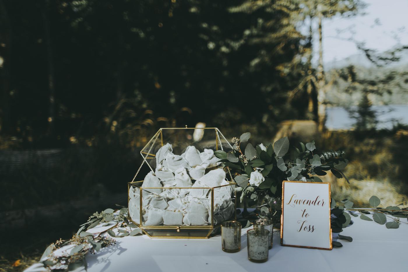 Wedding-Camp-Fircom-Gambier-Island-9.jpg