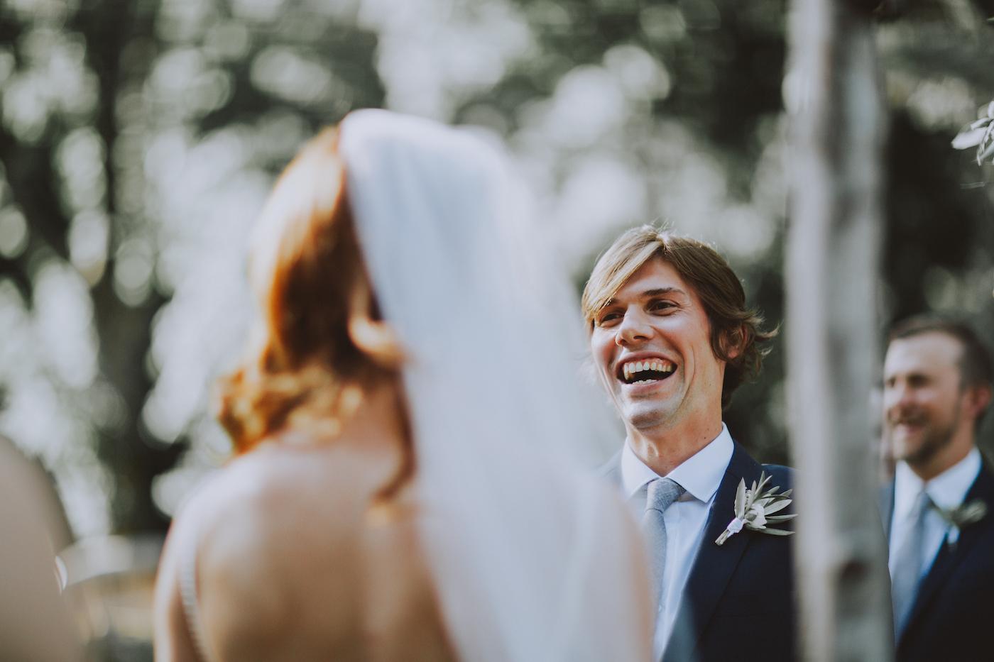 Wedding-Camp-Fircom-Gambier-Island-13.jpg