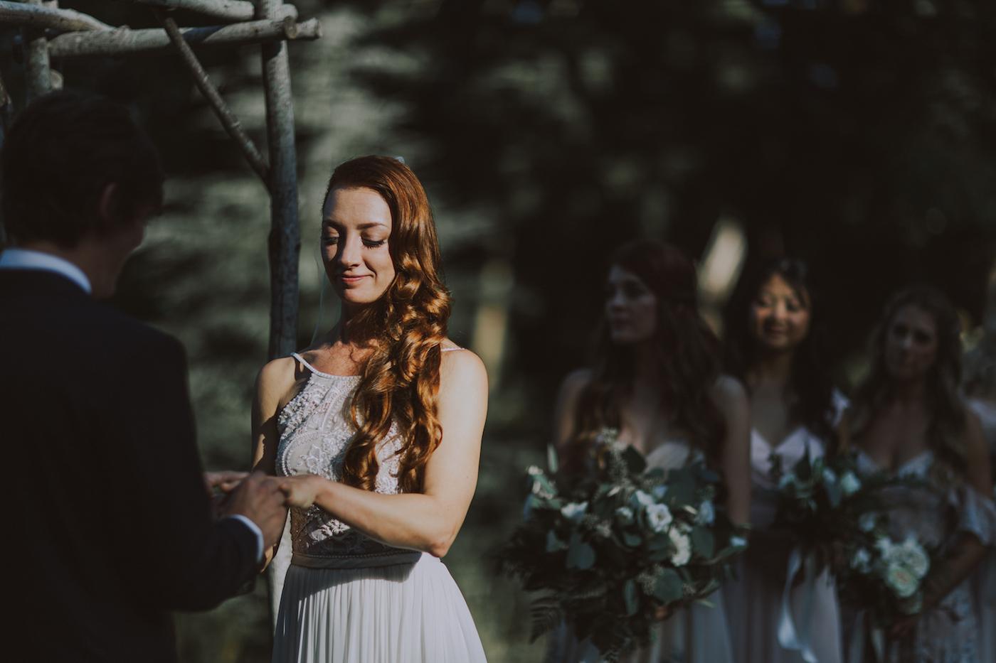 Wedding-Camp-Fircom-Gambier-Island-14.jpg