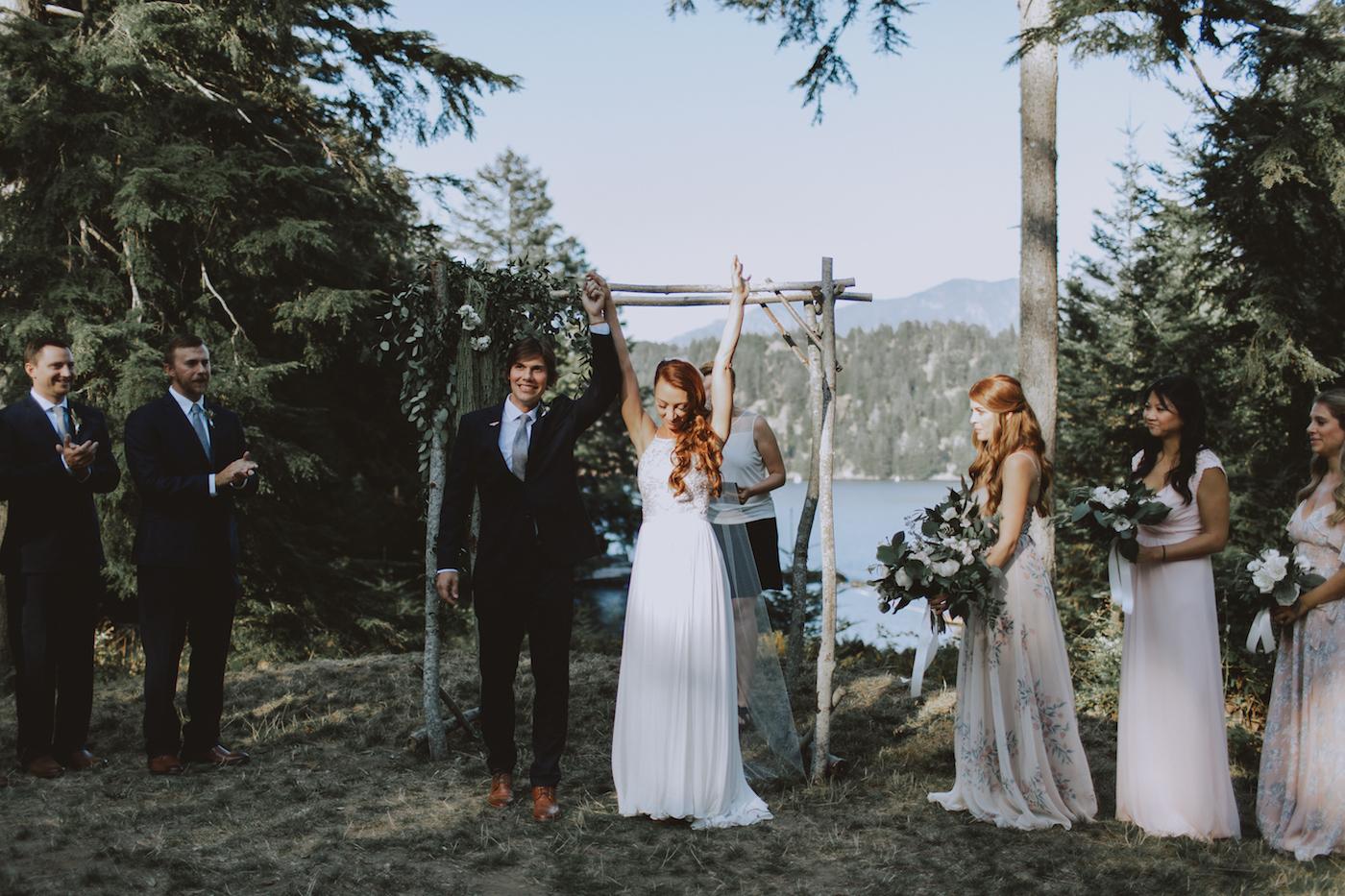 Wedding-Camp-Fircom-Gambier-Island-15.jpg