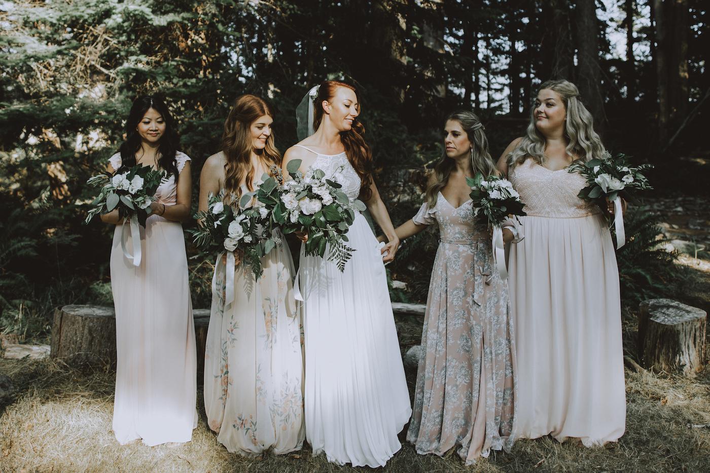Wedding-Camp-Fircom-Gambier-Island-16.jpg