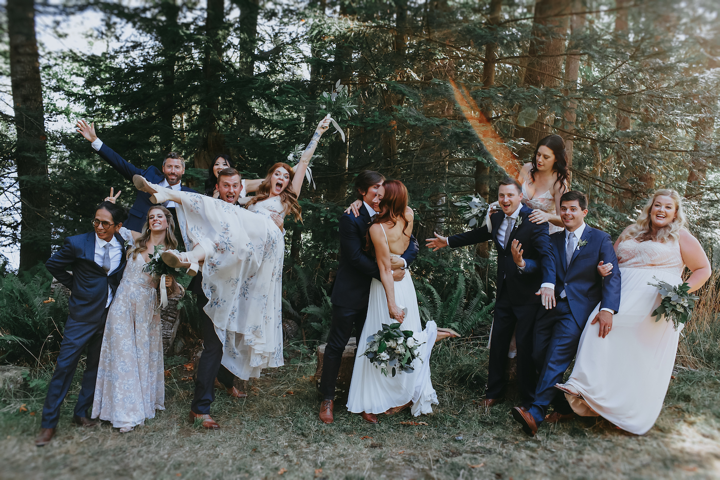 Wedding-Camp-Fircom-Gambier-Island-19.jpg