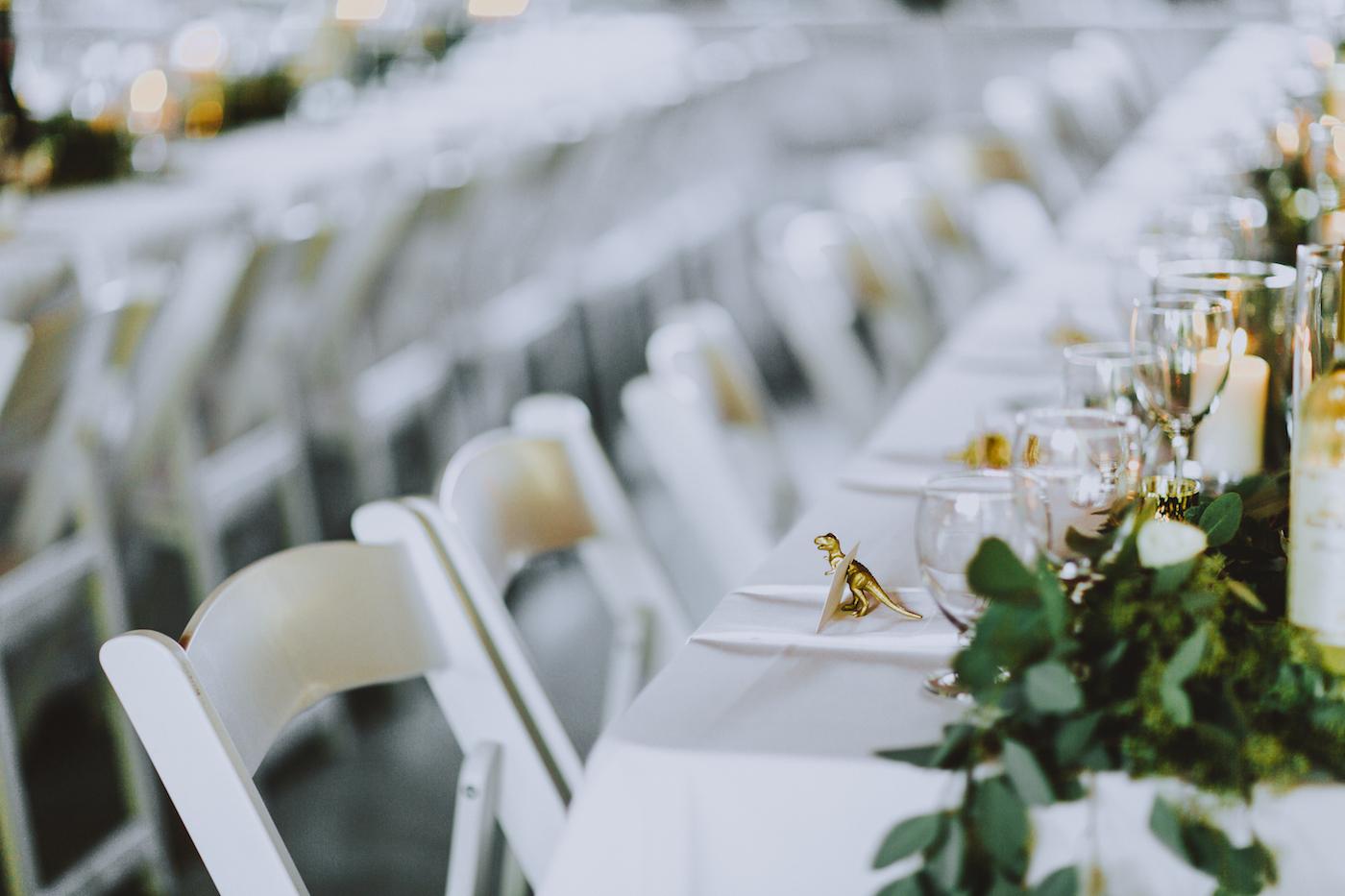 Wedding-Camp-Fircom-Gambier-Island-23.jpg