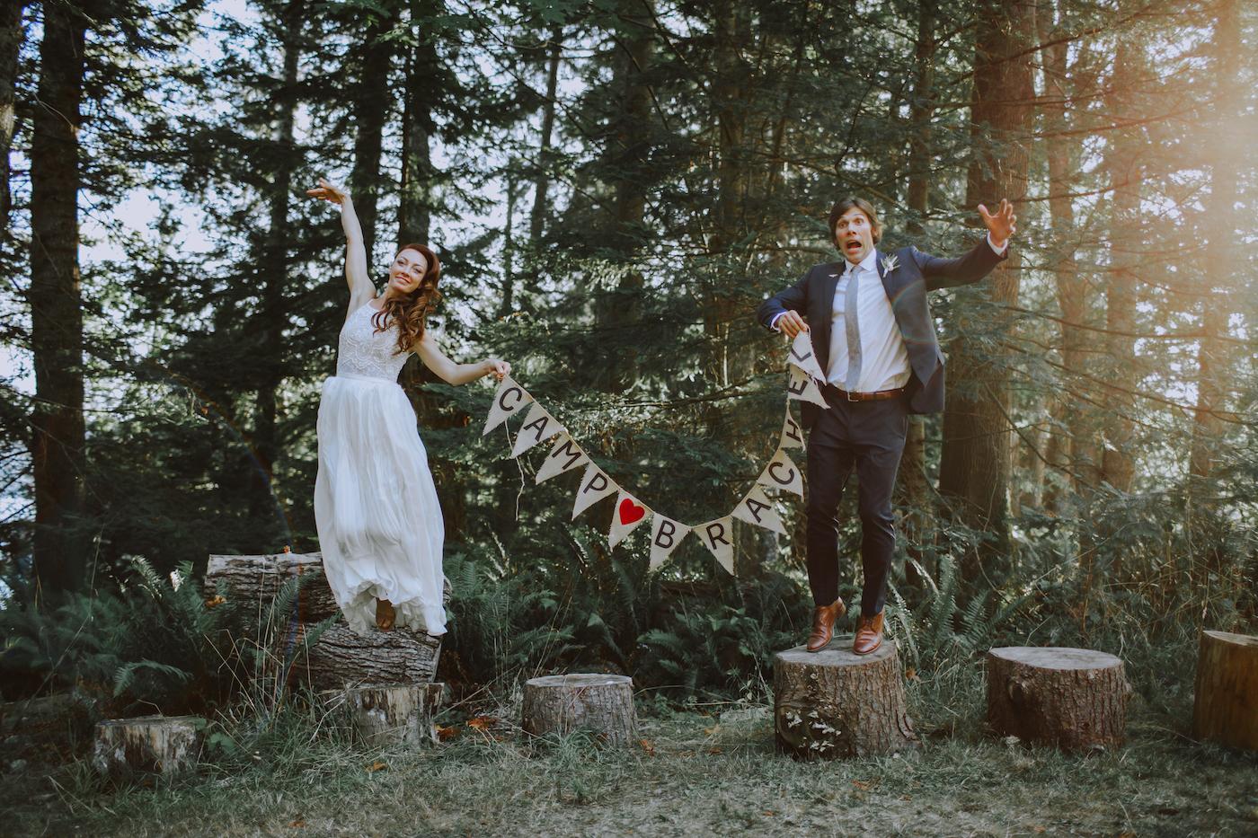 Wedding-Camp-Fircom-Gambier-Island-22.jpg