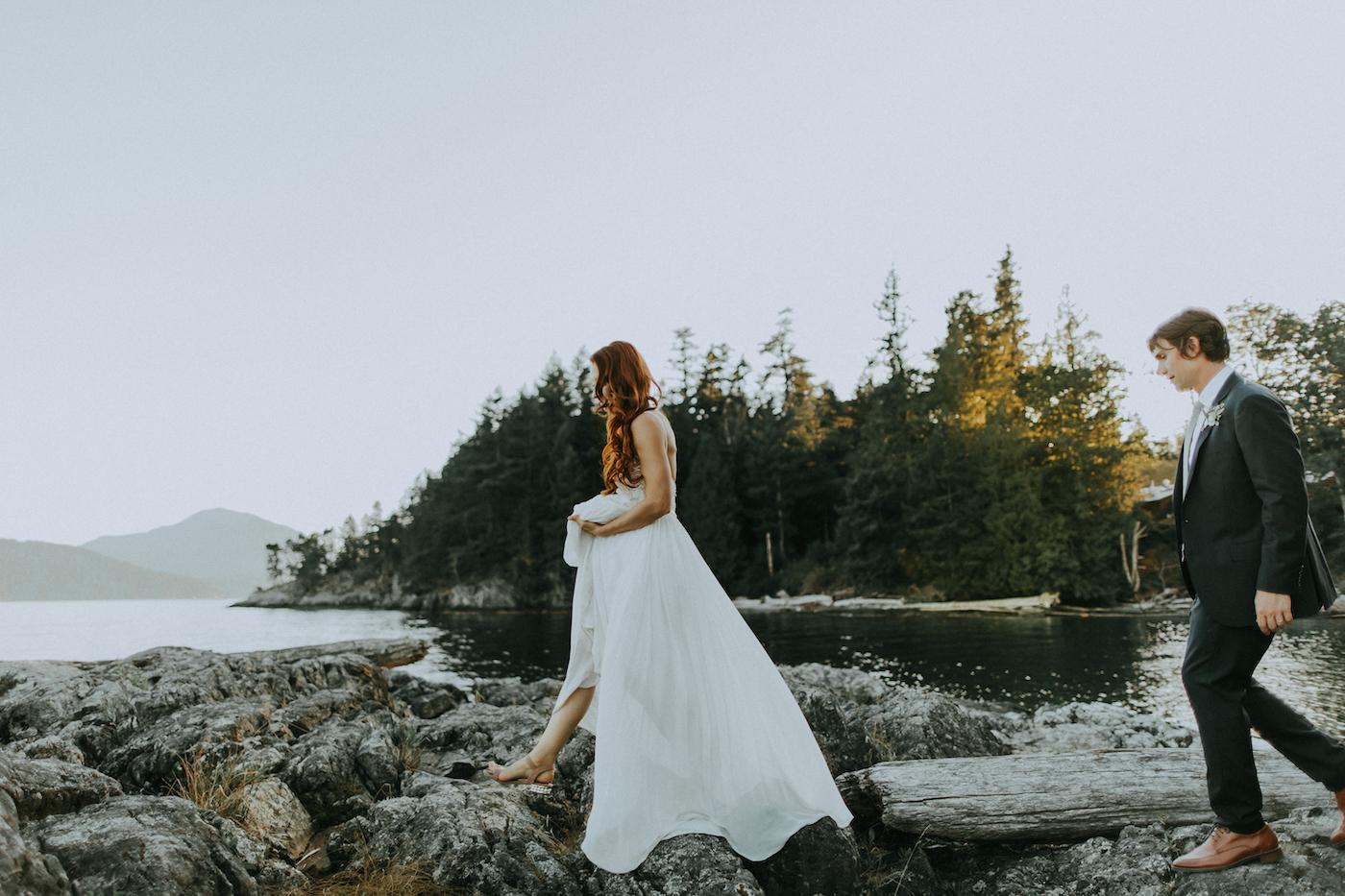 Wedding-Camp-Fircom-Gambier-Island-31.jpg