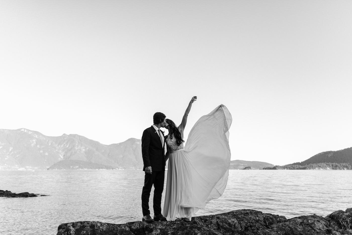 Wedding-Camp-Fircom-Gambier-Island-32.jpg