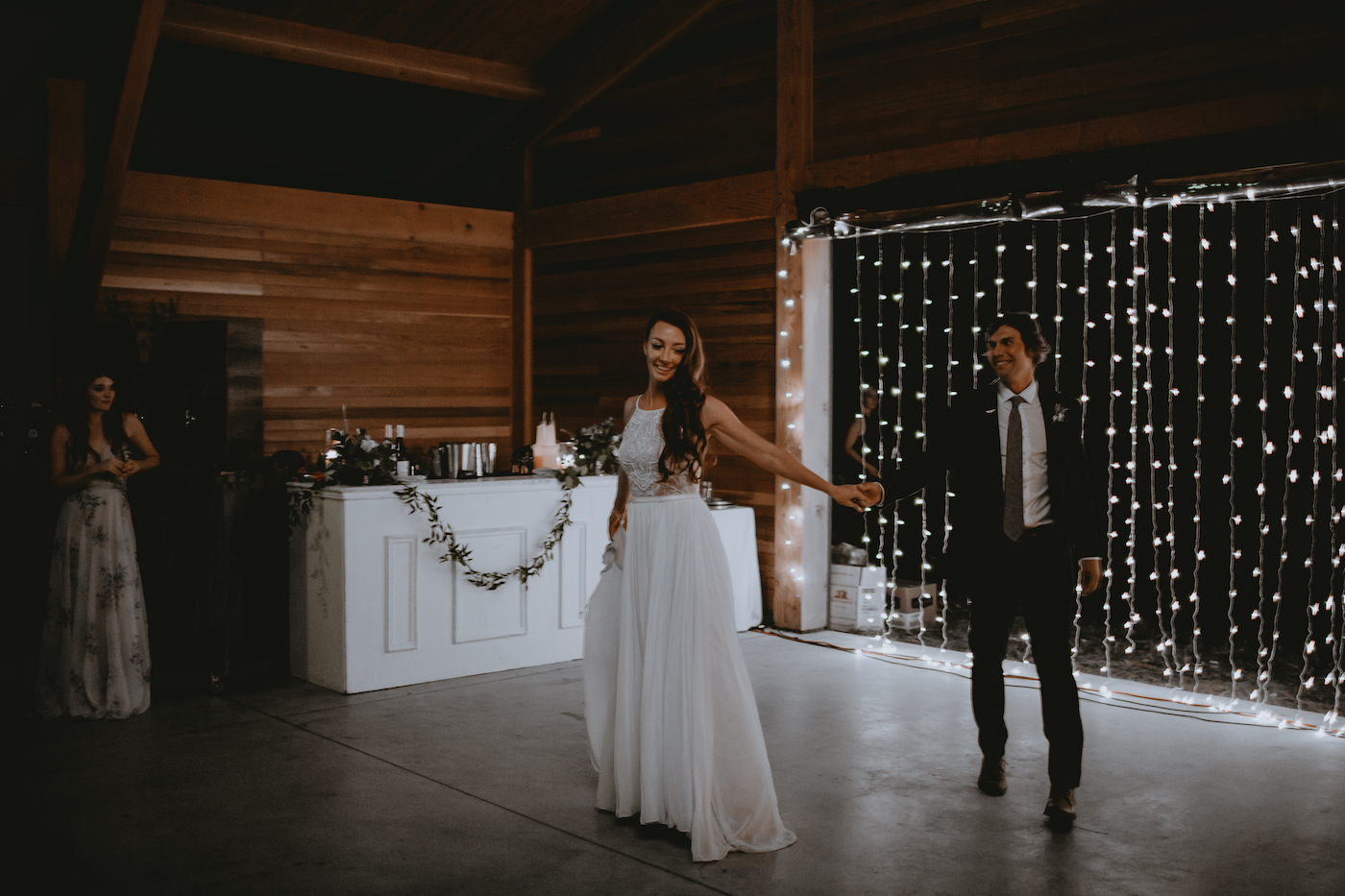 Wedding-Camp-Fircom-Gambier-Island-34.jpg