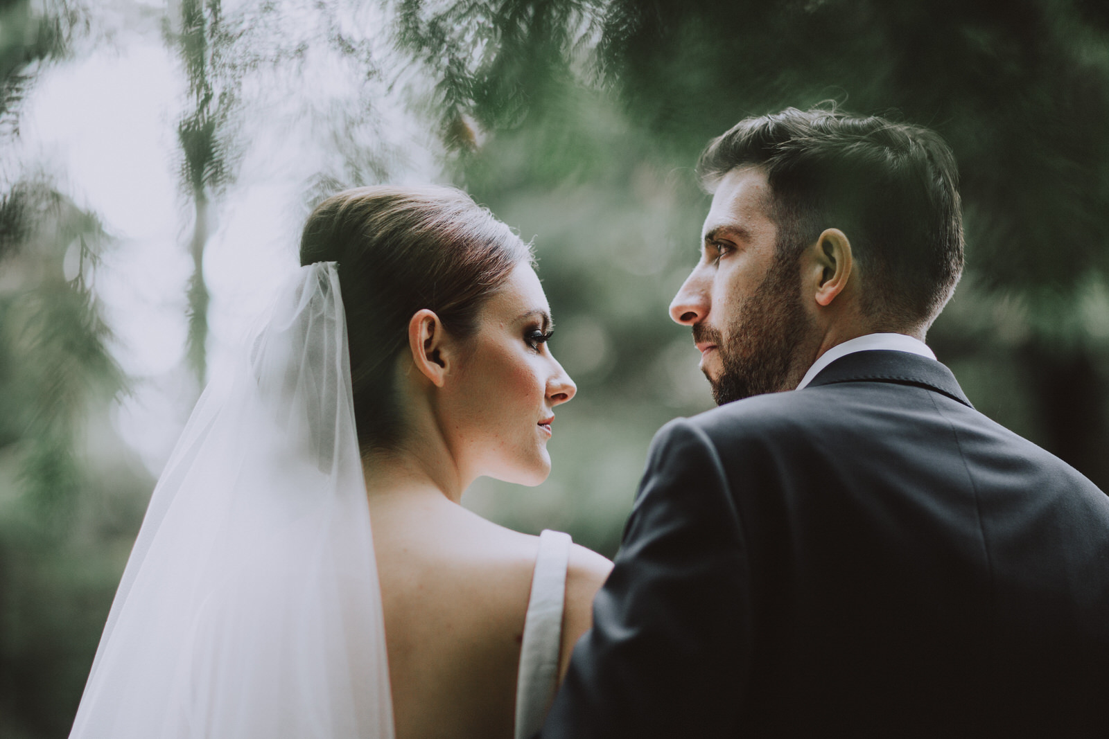 Vancouver-wedding-photographer-stanley-park-3.JPG