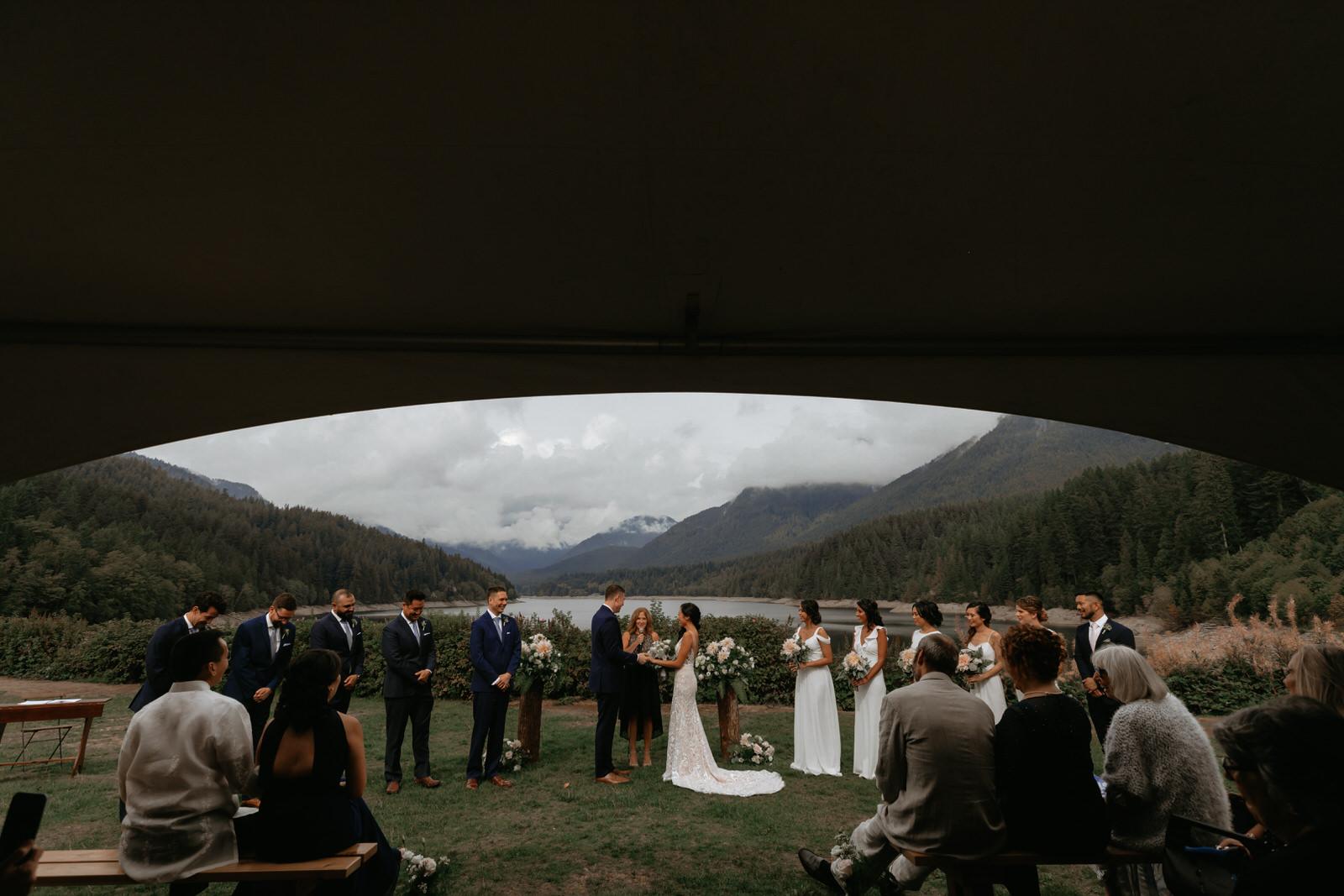 Cleveland-Park-wedding-5.jpg
