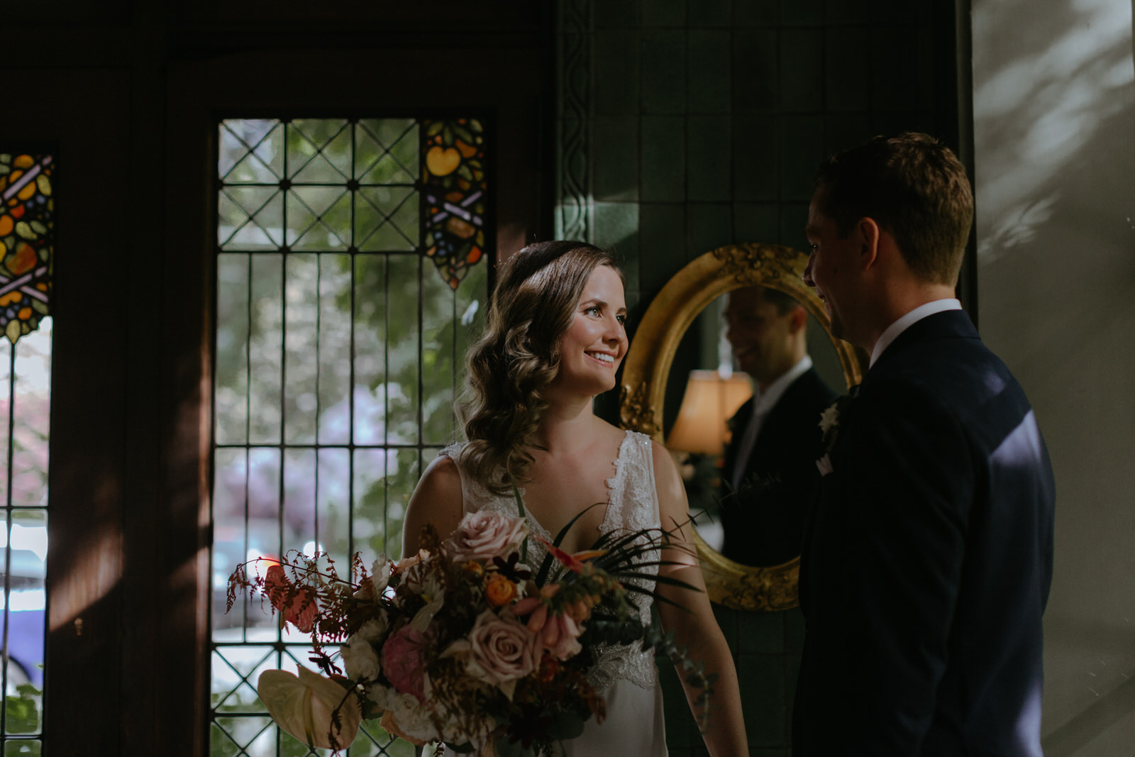 hycroft-manor-wedding-6.jpg