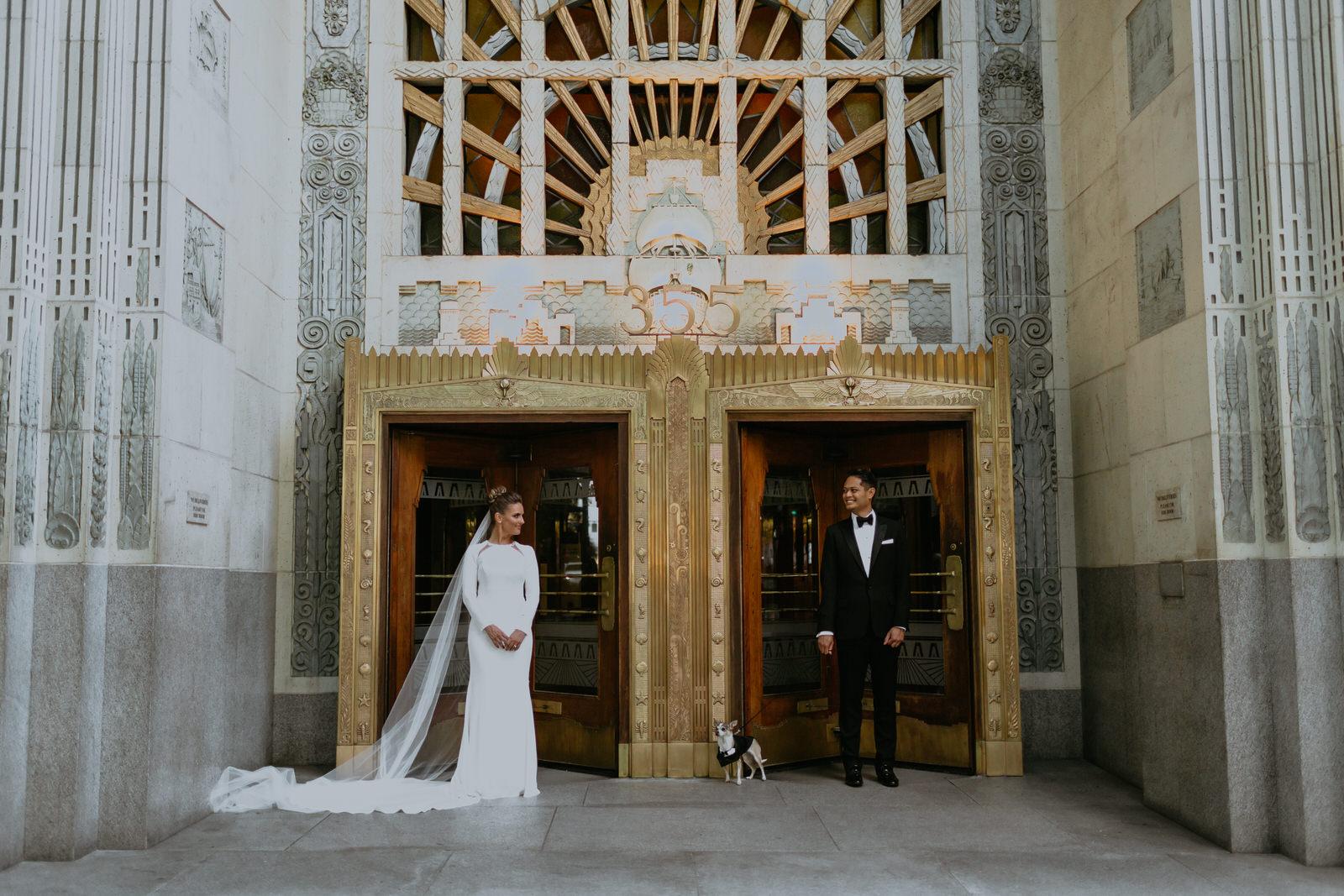 Marine-Building-wedding-7.jpg