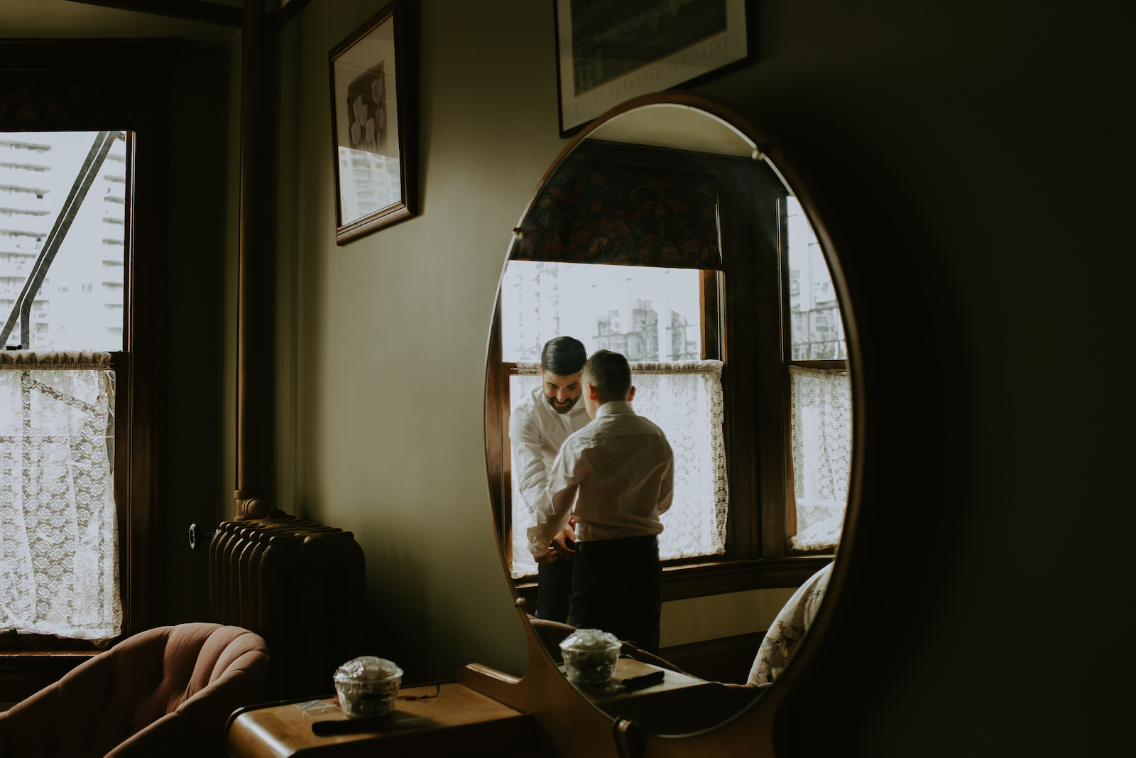 Industrial-Vibe-Wedding-Sambajoy-Photo-Art-4.jpg
