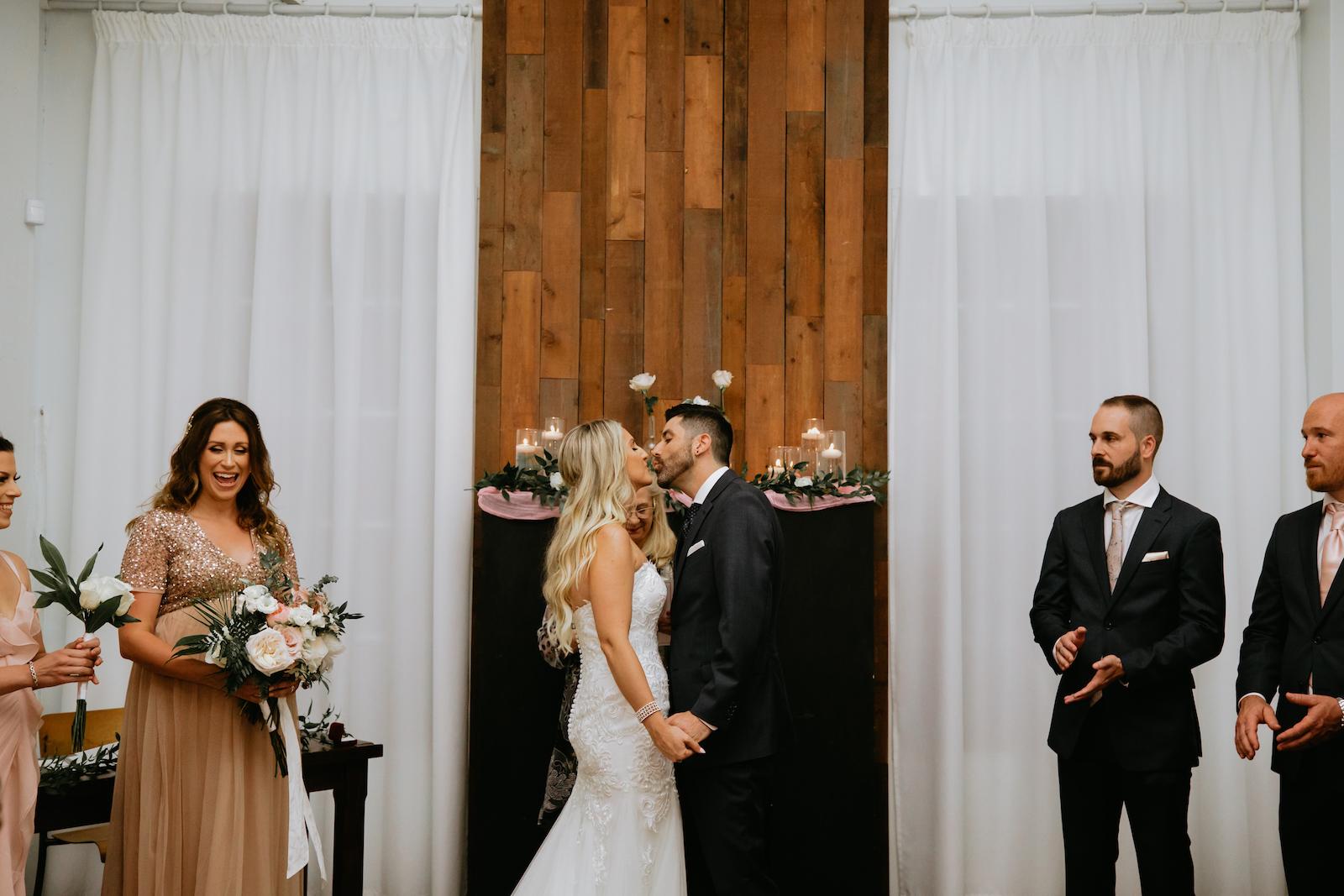 Industrial-Vibe-Wedding-Sambajoy-Photo-Art-24.jpg
