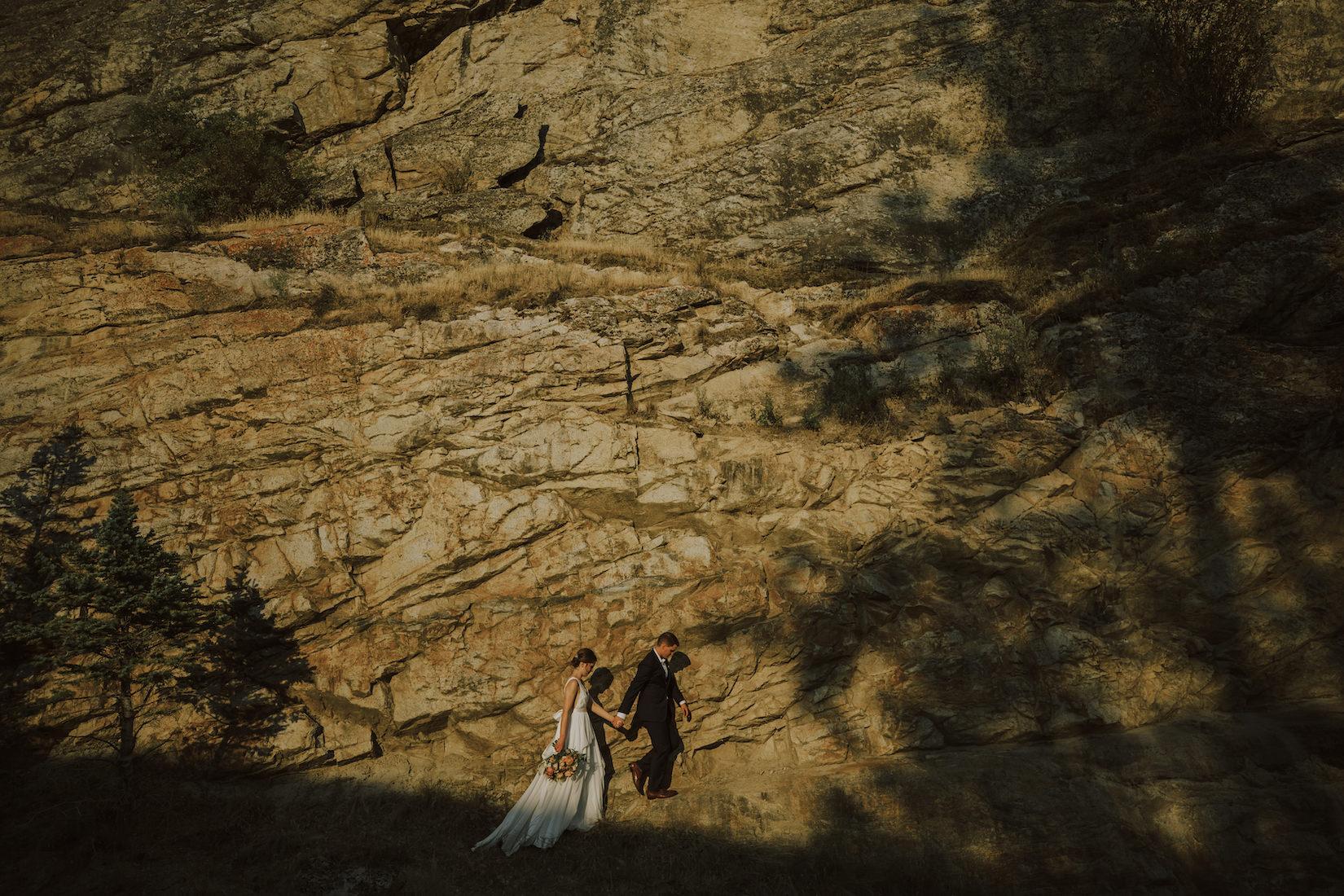 Gods-mountain-estate-weddings-30.jpg