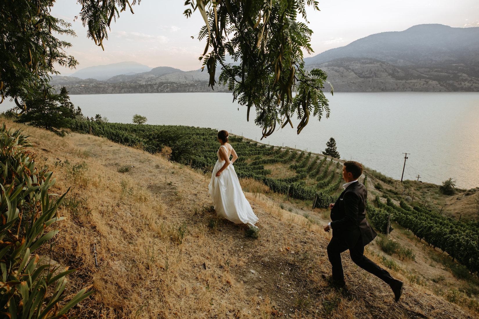 Gods-mountain-estate-weddings-42.jpg