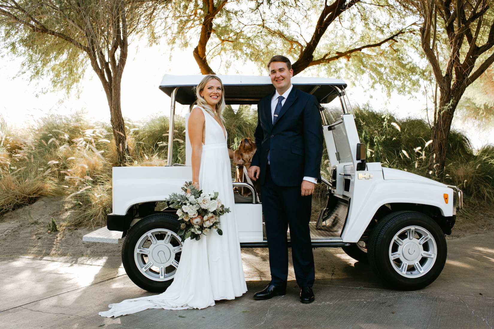 Modern_Golf_Club_Wedding_in_Palm_Springs_013.jpg
