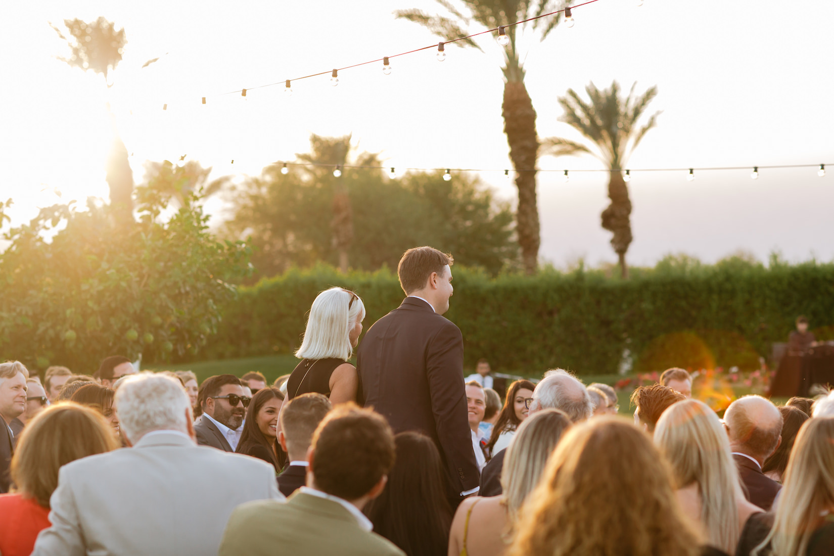 Modern_Golf_Club_Wedding_in_Palm_Springs_027.jpg