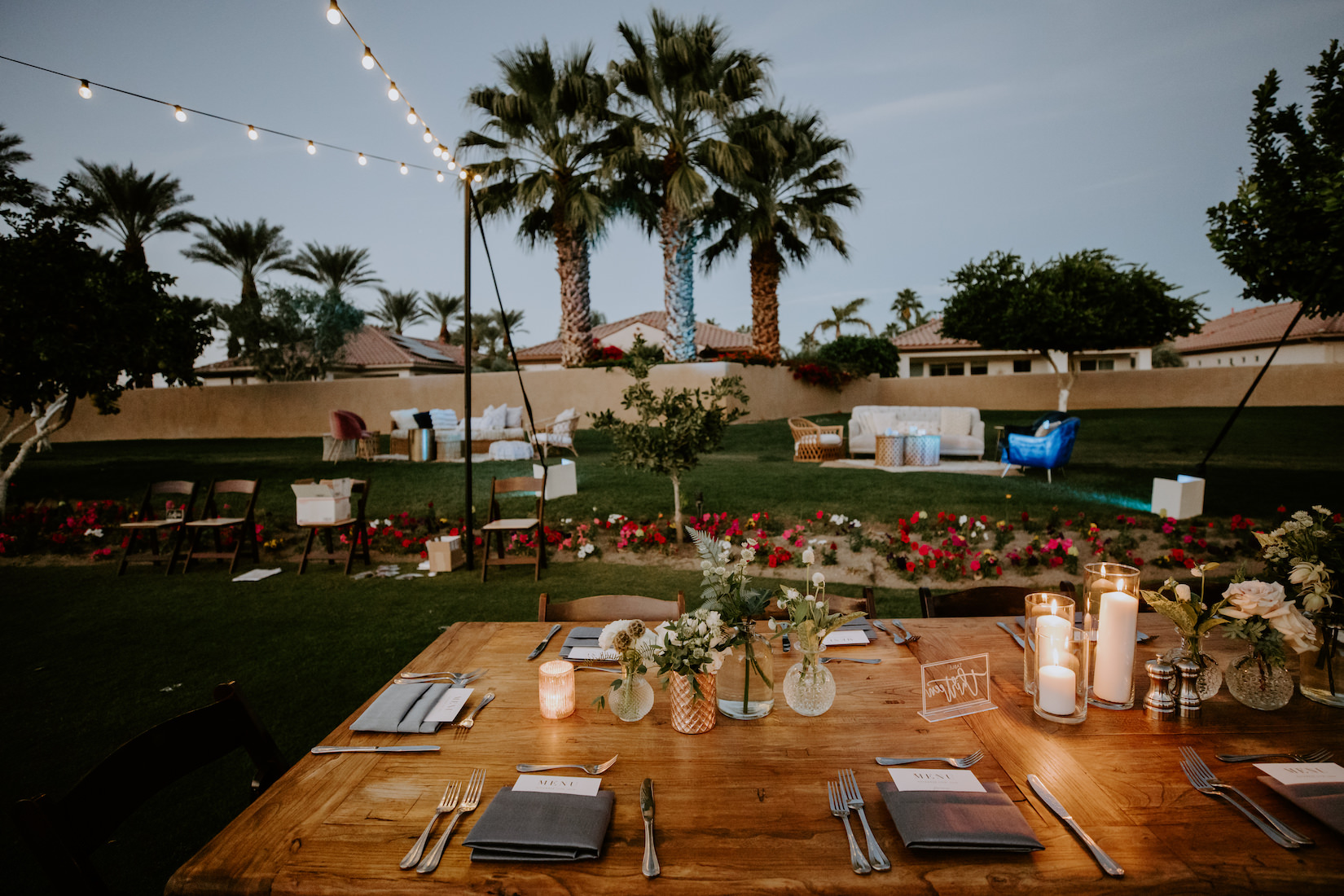 Modern_Golf_Club_Wedding_in_Palm_Springs_040.jpg