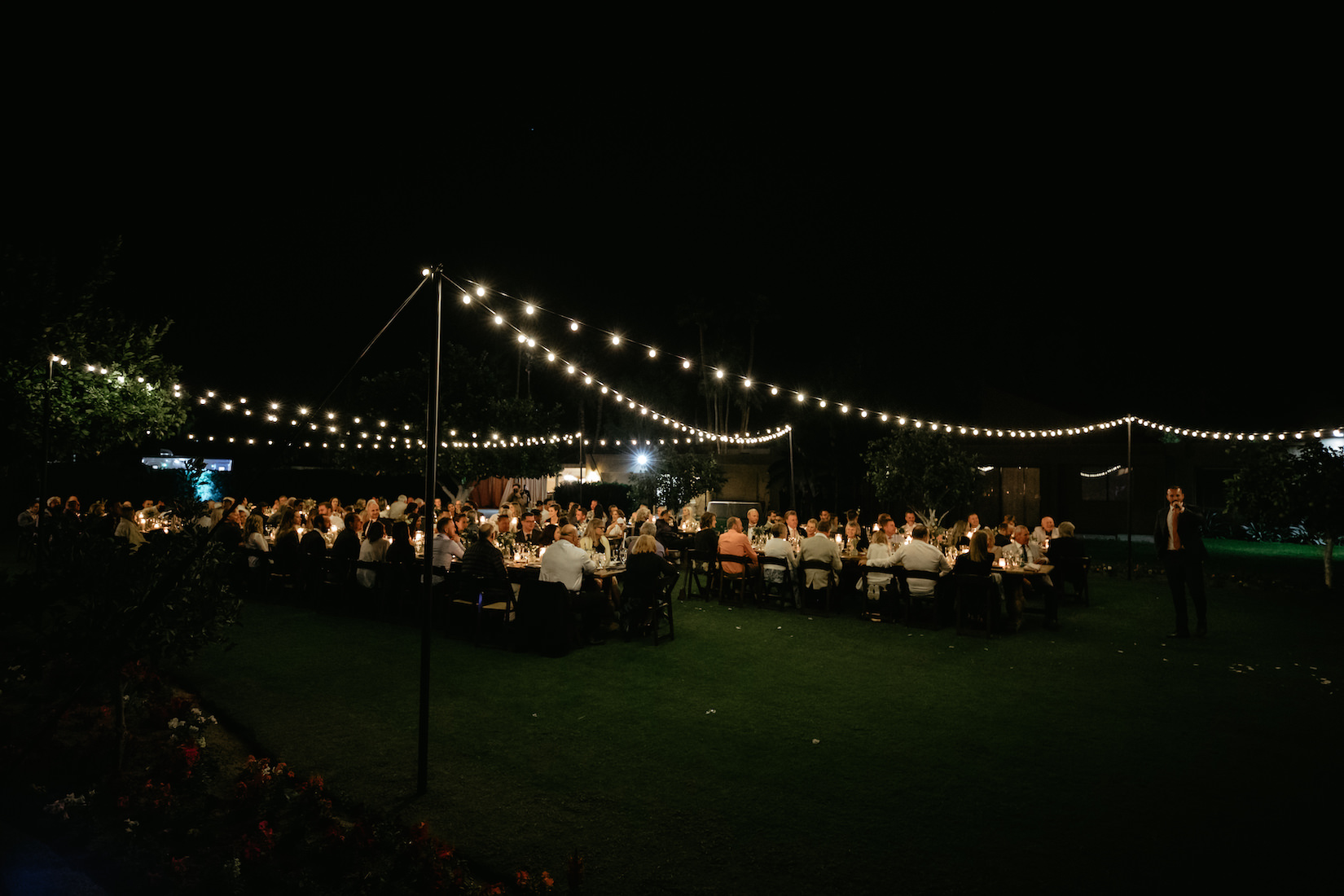 Modern_Golf_Club_Wedding_in_Palm_Springs_042.jpg