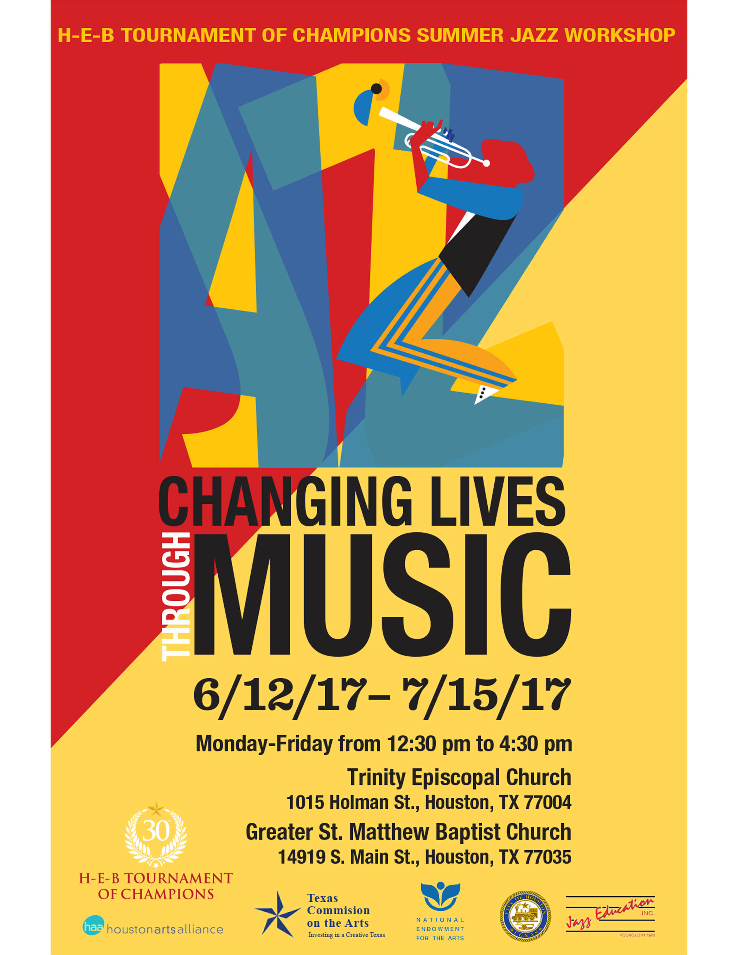 2017 Summer jazz Workshop4x6-1.jpg