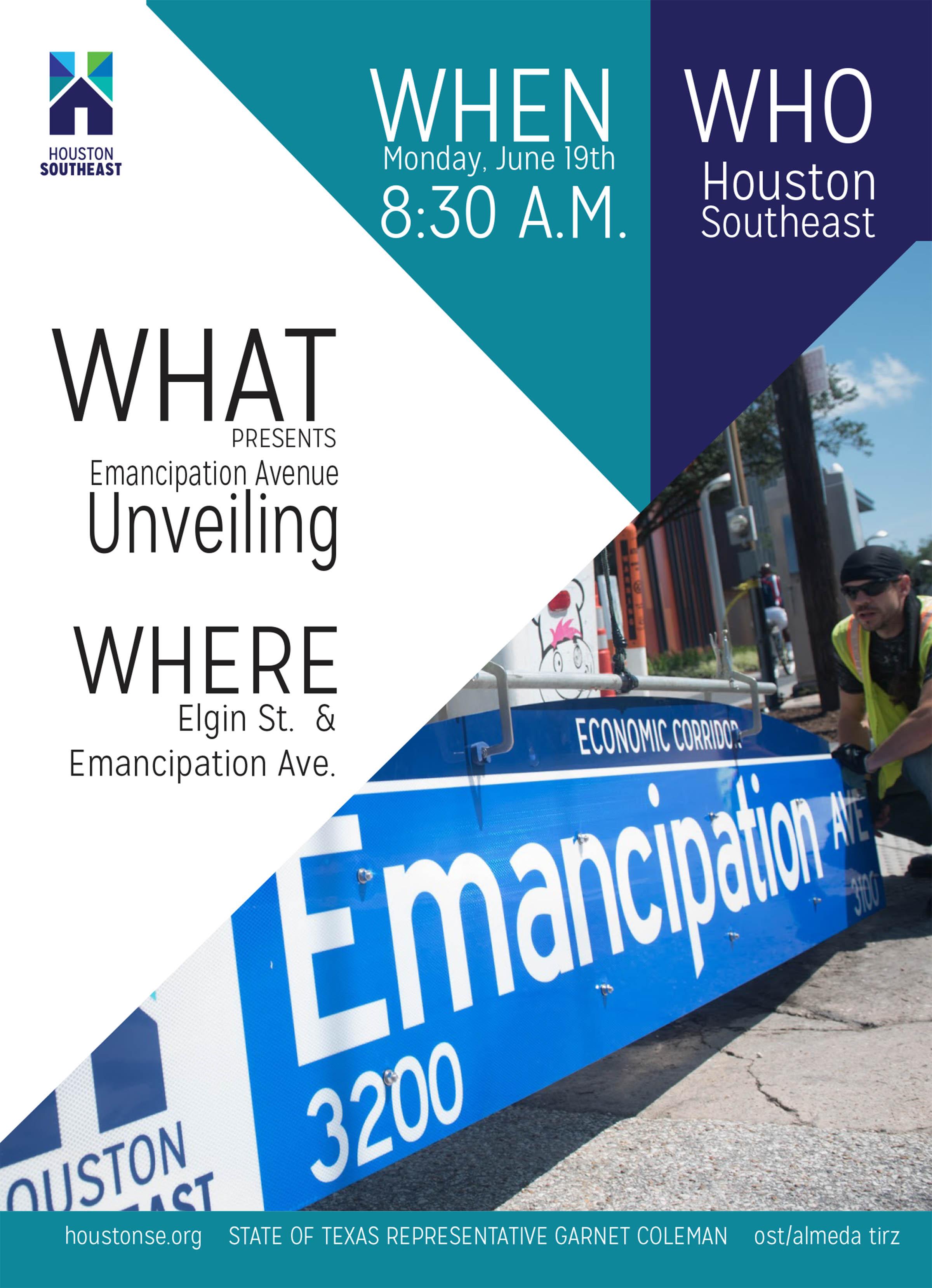 EMANCIPATION_EVENT1.jpg