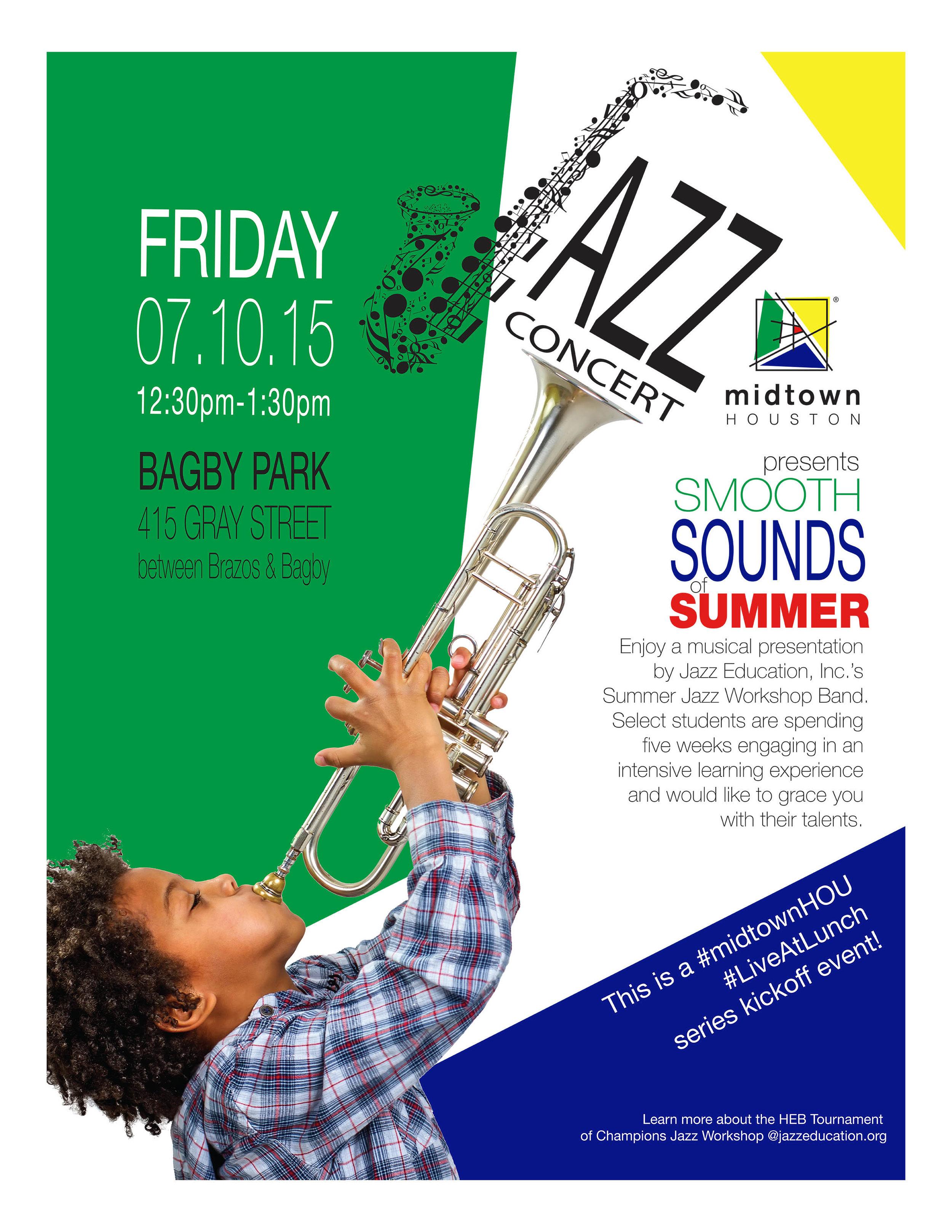 Midtown Jazz Workshop .jpg
