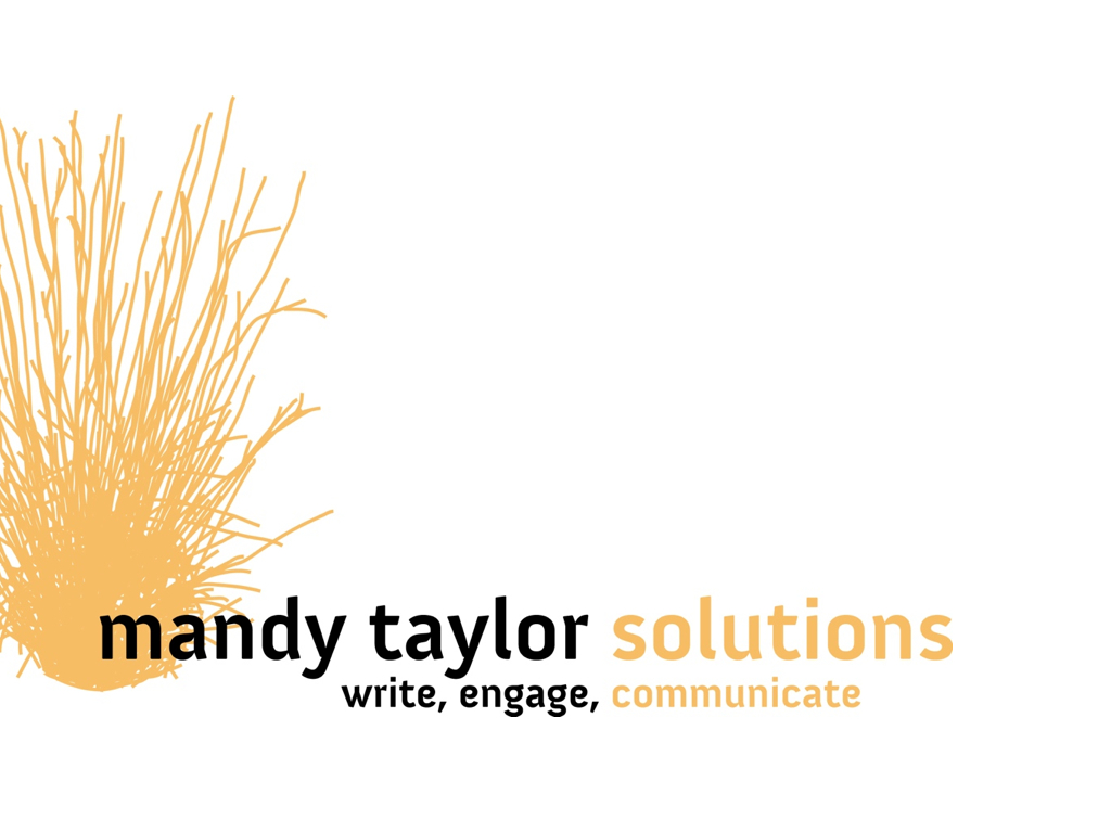 Mandys Background.001.jpg