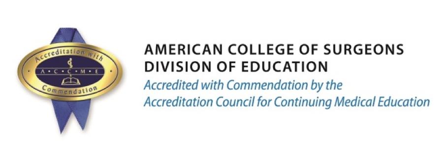 logo_ACS DoE.png