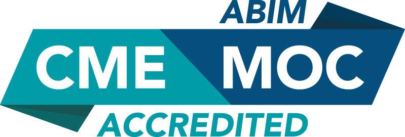 CME-MOC_badge.jpg