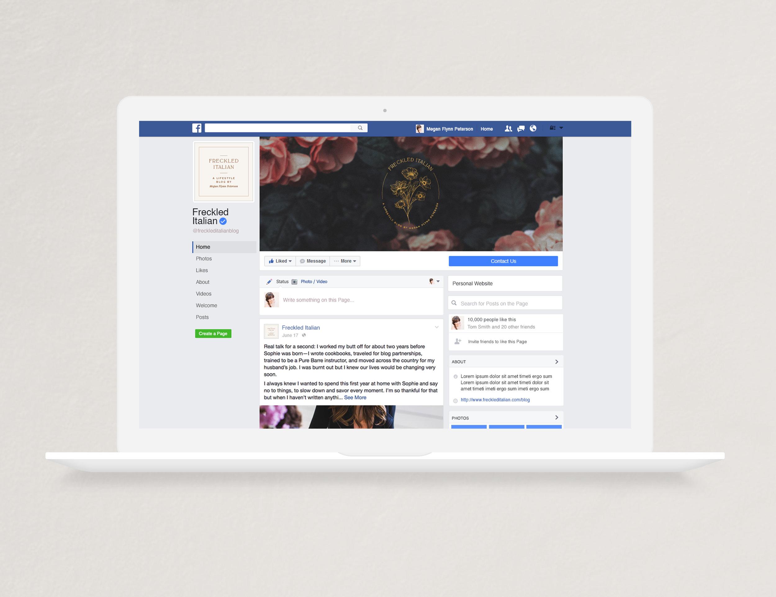 fi_facebook_mockup_3.jpg