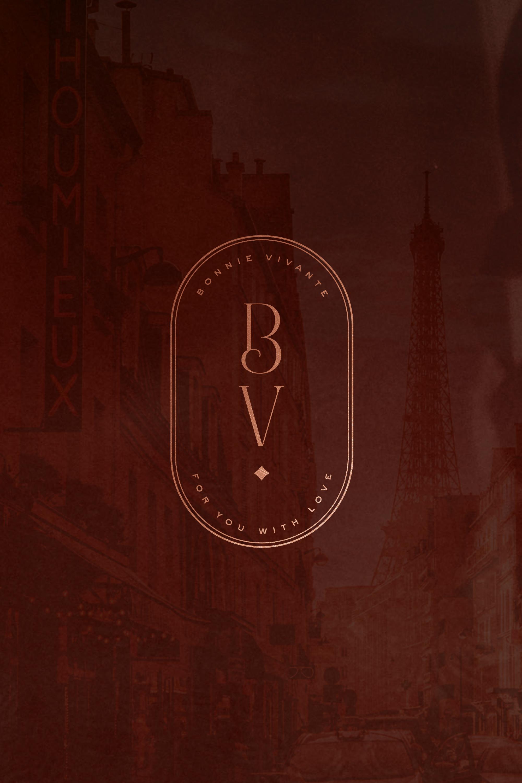 bv-promo-portrait-4.jpg