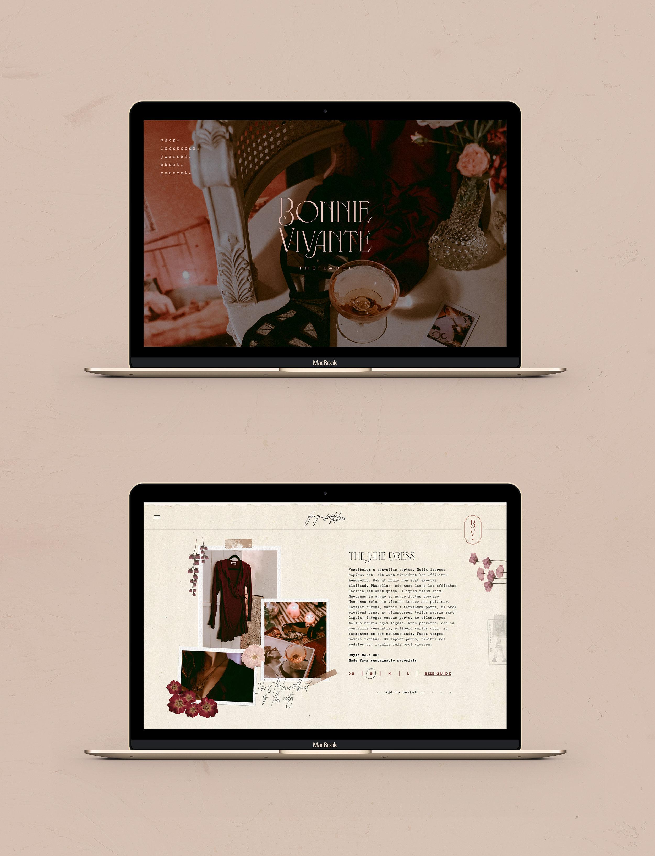 bv-website-duo.jpg