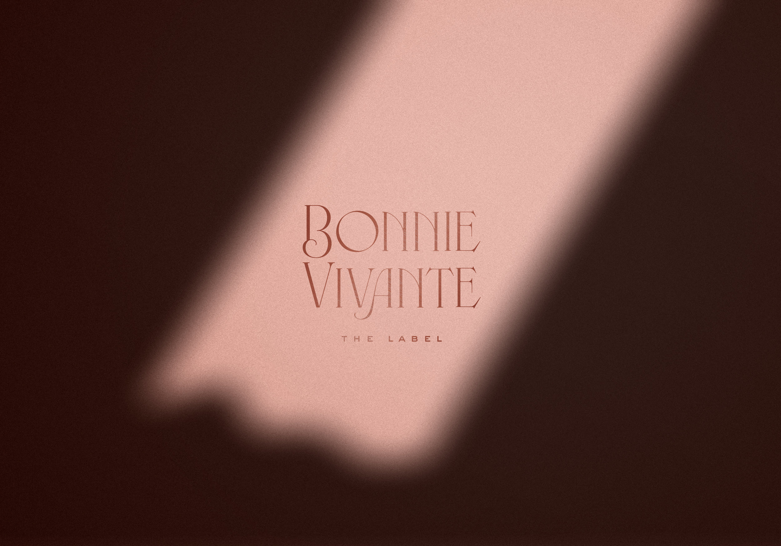 bv-shadow-2.jpg