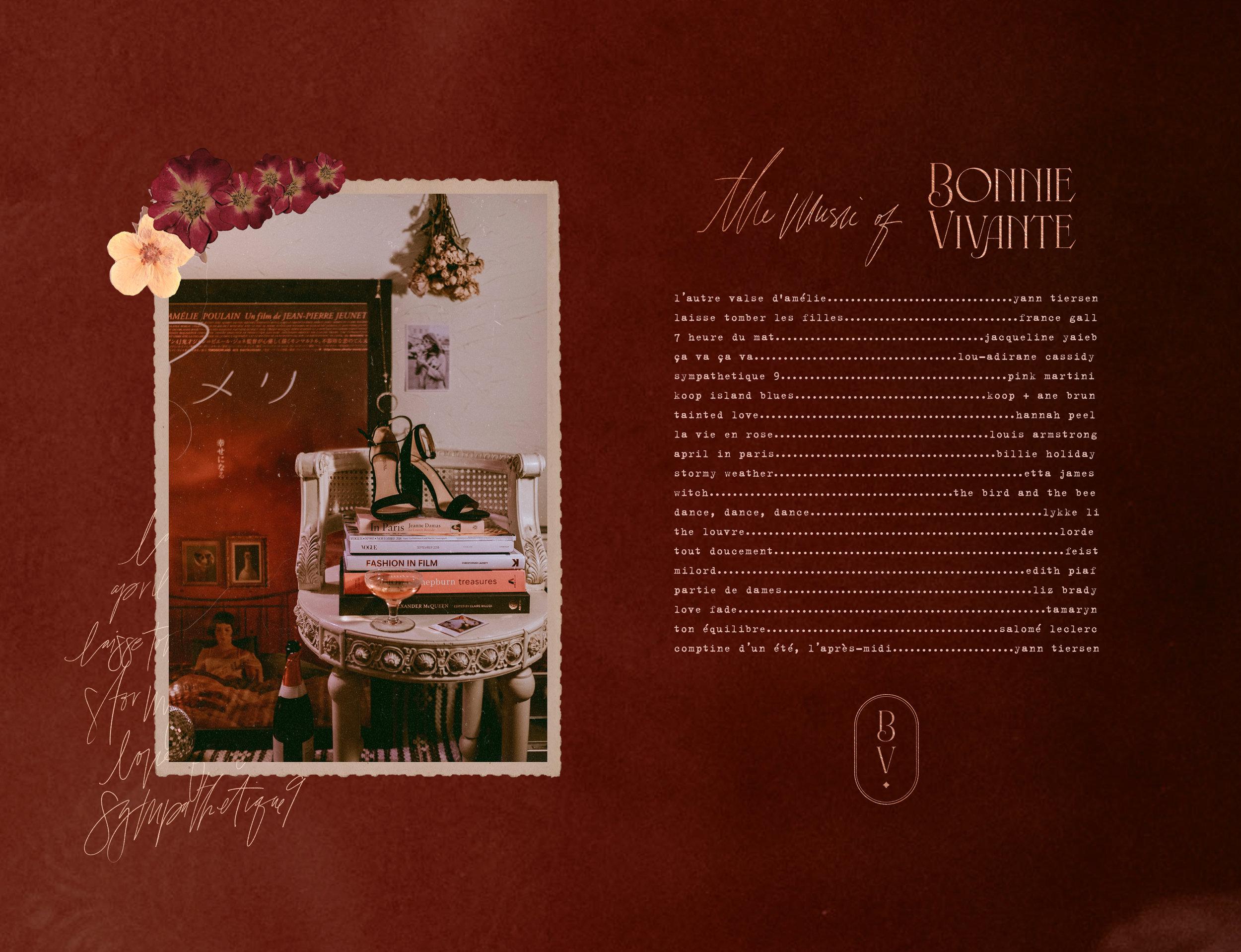 bv-playlist-tracks.jpg