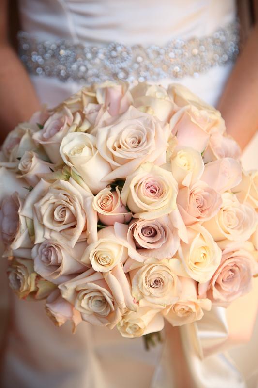 Brandybrook_Wedding_0004.jpeg