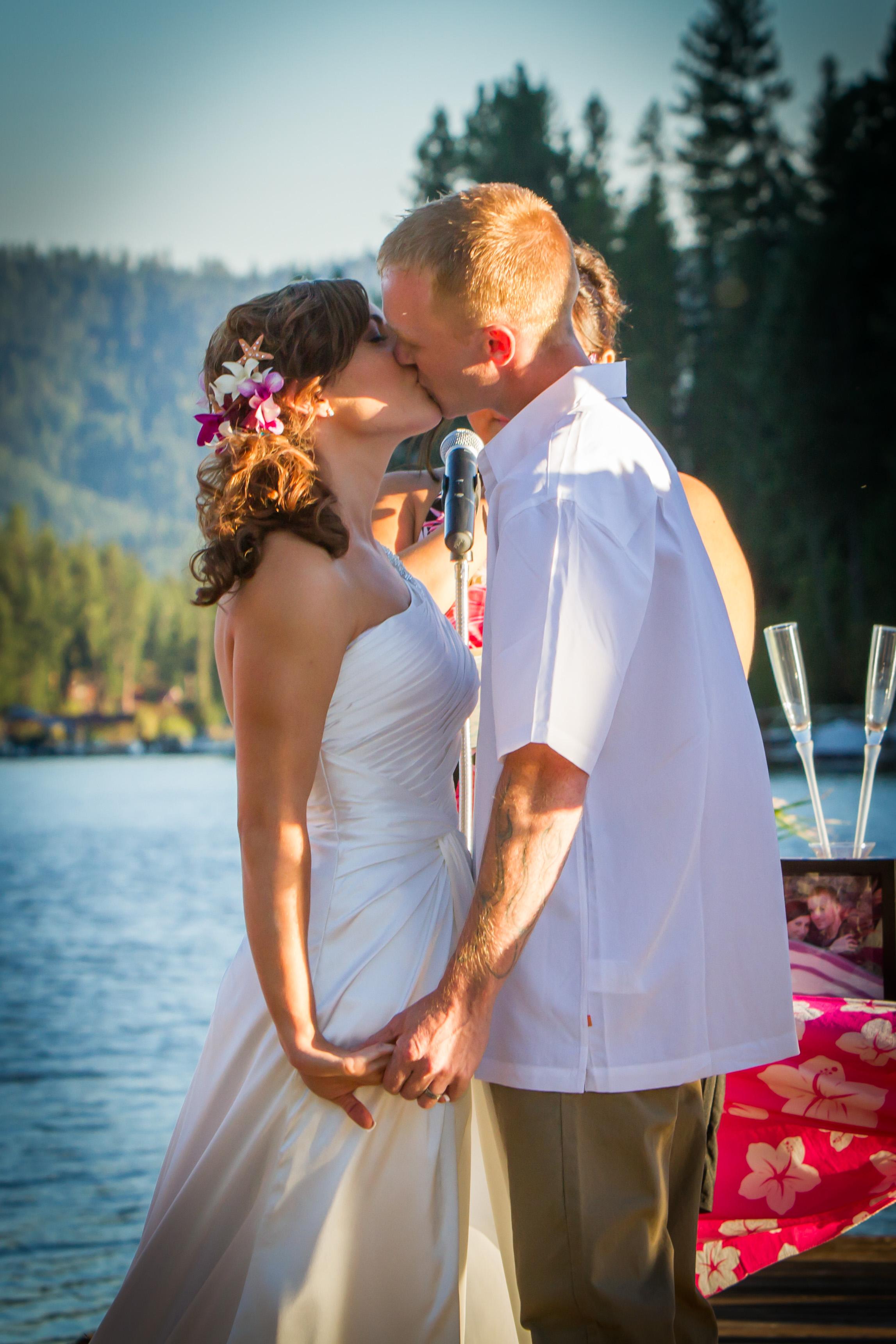 wedding photography spokane washington (55 of 62)