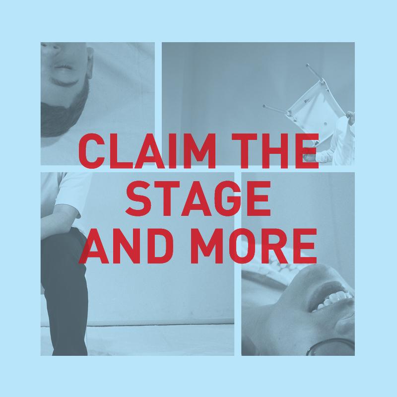 Spark Theatre FB Gif01.jpg